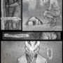 AF: Tapestry prologue pg 5 by Paxilon