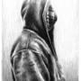 Masked by jcarignan443