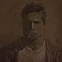 Tyler Durden by triplenoob