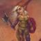 Lady Gnome