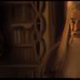 Gandalf by WiZBiN-Yoshi-1