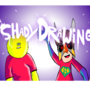 Logo by ShadyDrawings