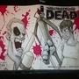 The Walking Dead by leodepsky