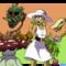 Daisy Gardener