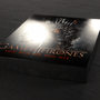 A Game of Thrones - DVD by Carck