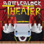 BattleBlock Theater by BrennonRamsey