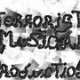 Terroristi Musicali Logo by terroristimusicali