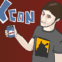 Xcon's profile picture by Hoen