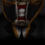 Mr Edward Creeps by TheInfamousMrLinder