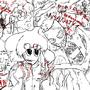 Insanity by janfon1