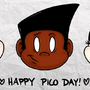 Pico Day 2013 by jaxxy