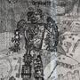 The Robot Spectre by Gaulezal