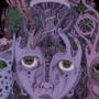 Mushroom mind by FaLk