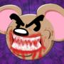 Deaddybear by Abstractbackpack