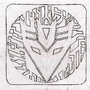 Decepticon Icon by TheManofSteal13