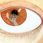 Eye of the Beholder by slaurak555