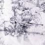 Rose Sword by SkillSkillFiretruck