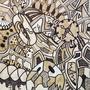Clockwork Bird by Un-Holy