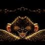 Spider Monkey by 00Nick00