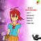 Rika Character Sheet