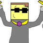 skydoesminecraft by GAMERLORD402