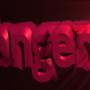 Gangerz 3D by Gangerz