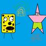 Spongebob by EuphoriaSound