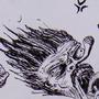 Agnry by Piggler