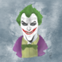 Arkham Smiles by 22storm22