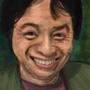 Miyamoto by PastryMan