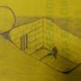 Paper Prison by Smirkin