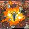 J. Rocketfingers 3: Explosion