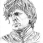Tyrion Lannister by SlothSWAG