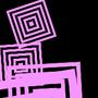 Squares by Nebula