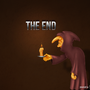 The End by denmyz