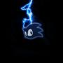 SonicLogo by PowniX