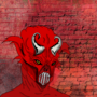 Demon Guy Revised by slaurak555