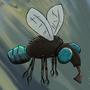 Buzz Buzz by destructowad