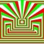 Illusione unitaria by terroristimusicali