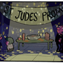 St. Jude's Prom by ToonHole