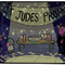 St. Jude's Prom