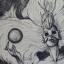 Mindseye by Admiral-Basilisk