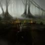 Fog by WiZBiN-Yoshi-1