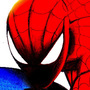 The Amazing Spider-Man by unclekoomba