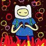 Finn by RedGlassGaming