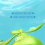 Thumbelina by AkiCarlito