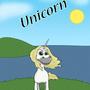 Unicorn! by AT80