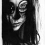Skully by jcarignan443