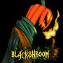 PumpKing by Blackshroom
