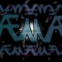 AEnima by Horsenwelles
